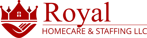 Royal Homecare and Staffing LLC