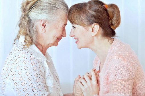Tips: How to Find an Experienced Caregiver in Maryland